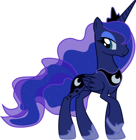 File:Princess luna.png