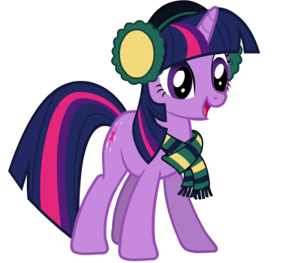 File:400px-Twilight Sparkle Hearth's Warming Eve Card Creator.png