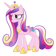 20130524035534!Princess Cadence