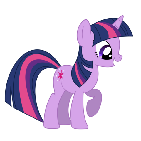File:Twilight sparkle by peachspices-d3l11sz.png