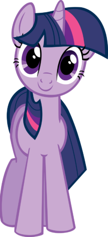 File:Twilight sparkle hugs vector by kitsuneymg-d41d8vk.png