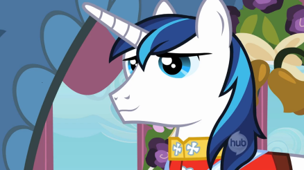 File:438px-Shining Armor smiling S2E26.png