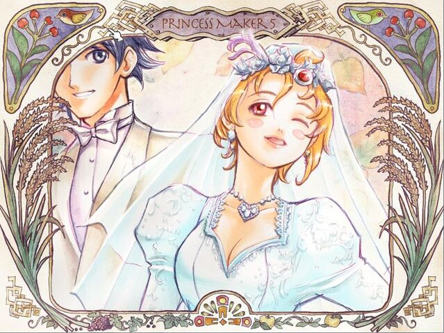 File:Marriage with Ryuunosuke.jpg