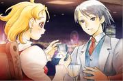 Proposal-Rinosuke