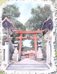 File:Shinto Shrine.jpg