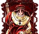 Queen Ending (PM2)