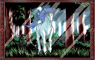 File:Unicornfull.png