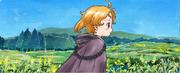 Fairy World Adventure (PM5)