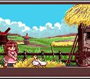 Farming (PM2)
