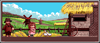 File:Work Farm.png