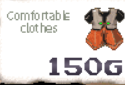 File:Comfortable Clothes.png