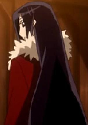 File:Mikasa.JPG