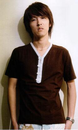 Takahiro Sakurai-1