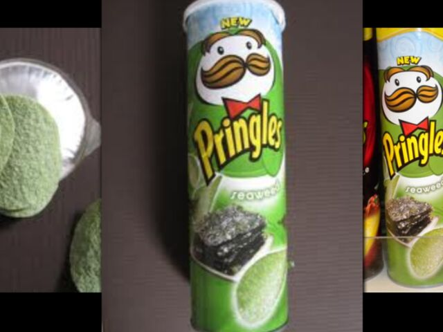 File:Pringles seaweed.jpg
