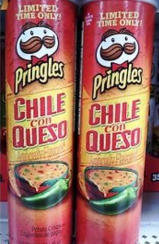 File:Pringles chile con queso.jpg