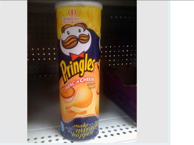 File:Pringles mac n' cheese.jpg