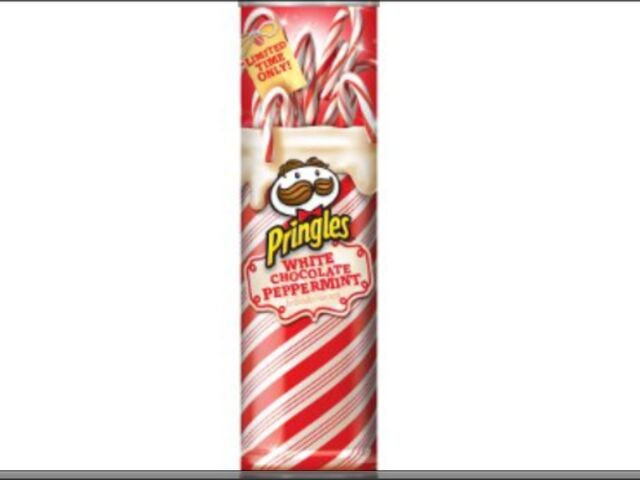 File:Pringles white chocolate peppermint.jpg