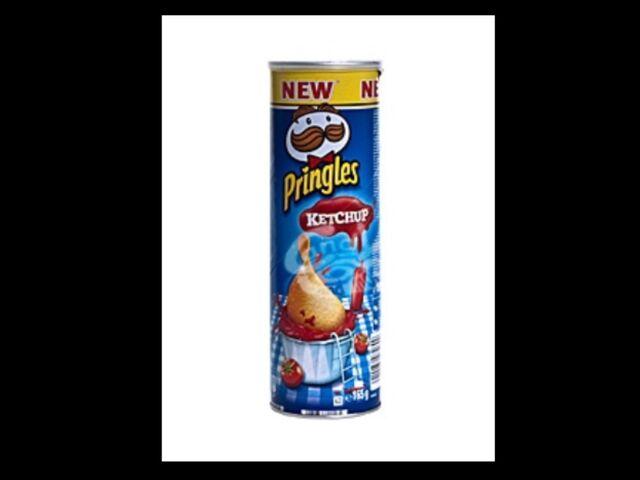File:Pringles ketchp.jpg