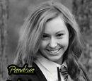 Pandora Esploratore