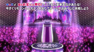 Pripara EP 5 Screen-Shoot 04