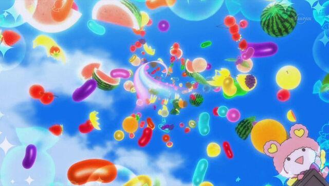 File:Pripara Episode 6 Screen Shoot 15.jpg