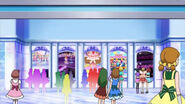 Pripara EP 5 Screen-Shoot 02