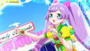 Pripara Episode 6 Screen Shoot 10