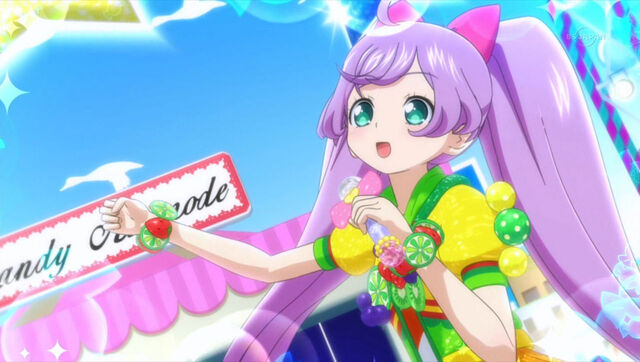 File:Pripara Episode 6 Screen Shoot 10.jpg