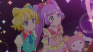 Pripara EP 5 Screen-Shoot 16
