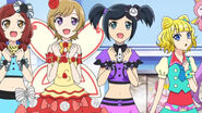Pripara EP 5 Screen-Shoot 06