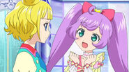 Pripara EP 5 Screen-Shoot 09