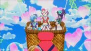 PriPara Rabbit 11