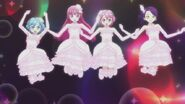 Pripara Episode 37 47