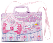Twinkle Ribbon Bag 2
