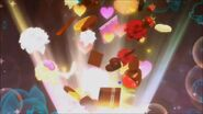 PriPara Valentine 12