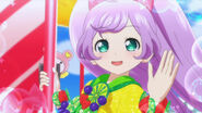 Pripara Episode 6 Screen Shoot 12