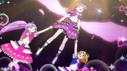Pripara-Episode 12 Screen Shot 08