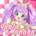 Laala Manaka