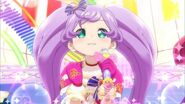 Pripara-Episode 12 Screen Shot 23