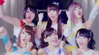 I☆Ris ブライトファンタジー-1