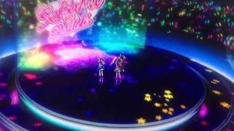 SoLaMiSmile Episode 43 - Dream Theatre-0