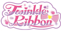 Twinkle-Ribbon-Transparent.png