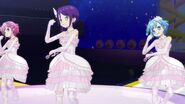 Pripara Episode 37 21