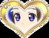 Icon eyecol15 ff
