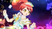 PriPara Magic 7