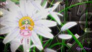 PriPara - Flower 8