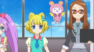 Pripara-Episode 12 Screen Shot 47