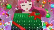 Pripara christmas 14