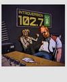 Thumbnail for version as of 09:54, November 18, 2015