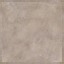 File:Paving Stone.png